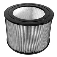 Air Cleaner Replacement Filter