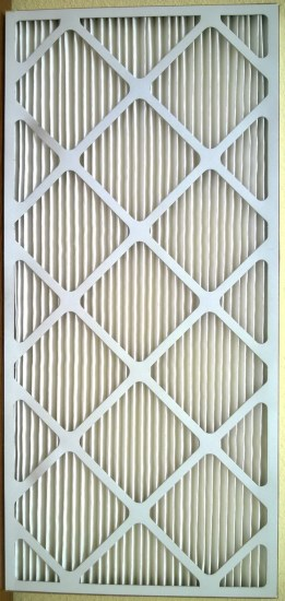 FAPF01/FAPF02 3M™ Filtrete Aftermarket Replacement Filter (9 x 15 1/4 x 1)