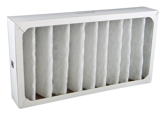OAC200 Aftermarket Air Cleaner Replacement Filter