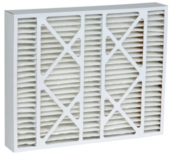 Whole House Air Filter