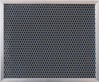 Washable and Metal Mesh Filter