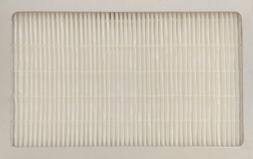 HRF-R Honeywell® Air Cleaner Replacement Filter