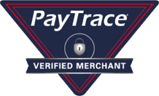Pay Trace Seal