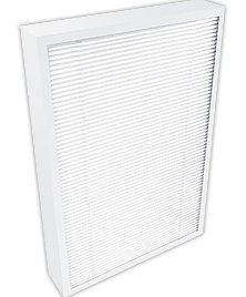 04716 Hamilton Beach True Air Aftermarket Replacement Filter