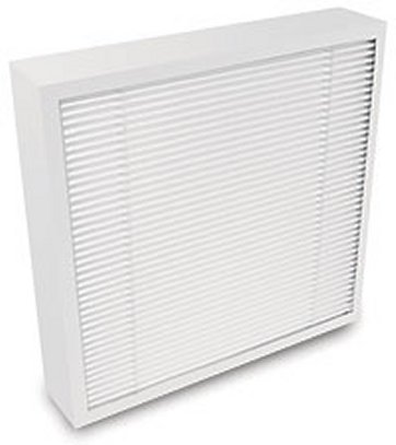 04711 Hamilton Beach True Air Replacement Filter