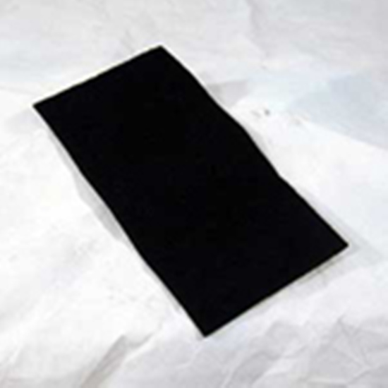 47×15.5×0.25 Totaline Carbon Pre-Filter Blanket