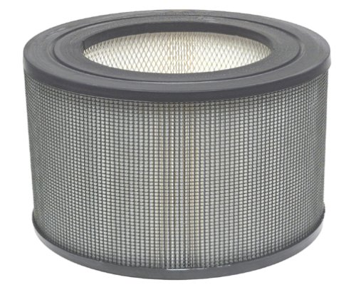 21500/21600 Honeywell Air Cleaner Replacement Filter