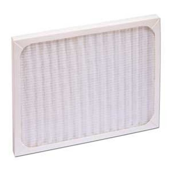 30925 Hunter Replacement Filter