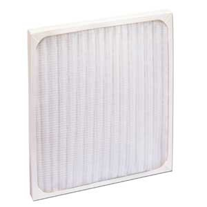 30928 Hunter Replacement Filter