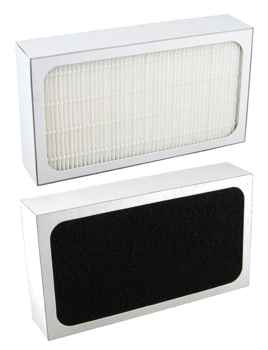 ACA-1010 Duracraft Electrostatic Air Cleaner HEPA Filter