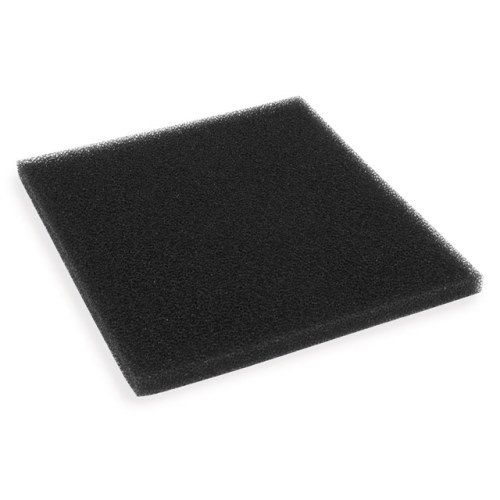 326 Bionaire Humidifier Foam Replacement Pre-Filter