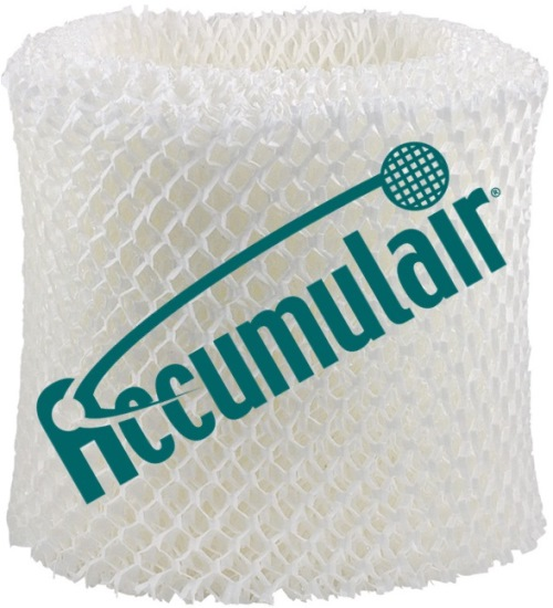 Touch Point HWF64 Humidifier Wick Filter