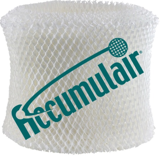 Sunbeam HWF65 Humidifier Filter