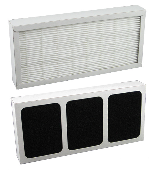 HAPF 30 Family Care Air Cleaner HEPA Filter