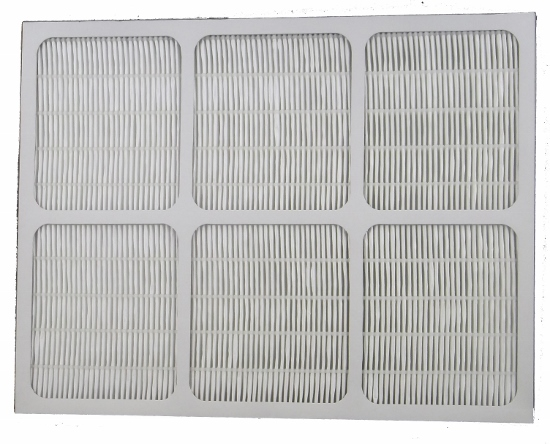 HAPF-40 Holmes HEPA Air Cleaner Replacement Filter