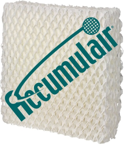 HAC-514 Honeywell Humidifier Wick Filter