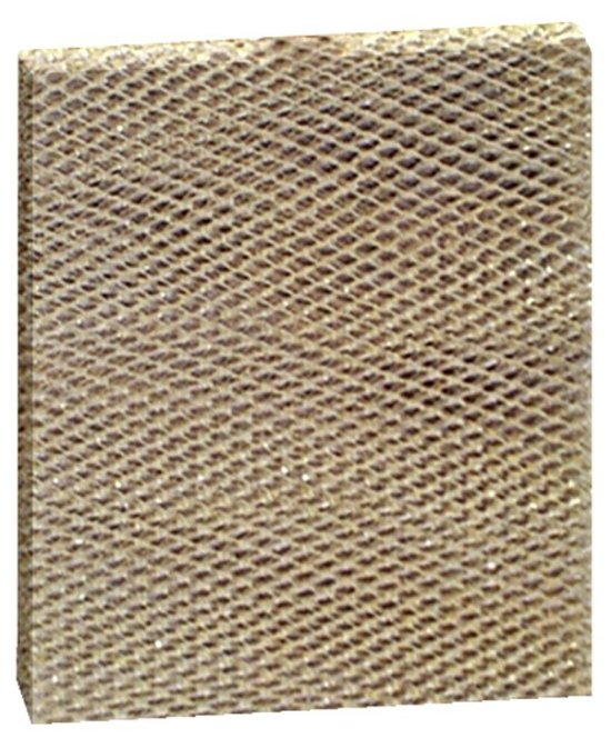 EPO36 Hamilton Humidifier Replacement Filter