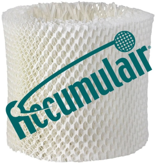 WF2 ReliOn Humidifier Wick Filter